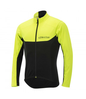 ALPINESTARS HURRICANE FUNCTIONAL JACKET