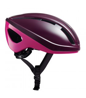 CASCO BROOKS SPORT HARRIER MAROON/PINK