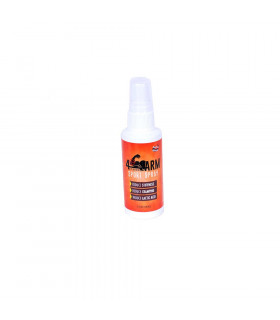 SPRAY 4ARM STRONG (59 ML)