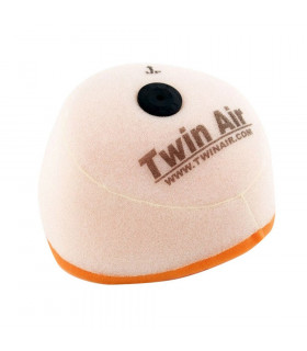 FILTRO AIRE TWIN AIR BETA RR (2005-2012)