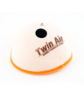 TWIN AIR AIR FILTER FOR BETA RR ENDURO (2013-2017)