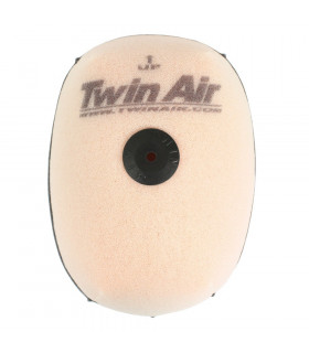 FILTRO AIRE IGNIFUGO TWIN AIR CRF 450 ' 2017.