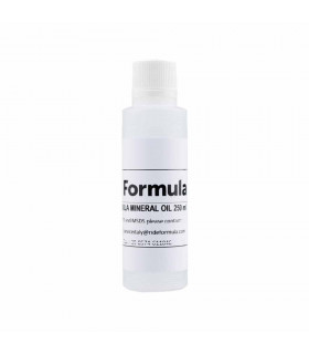 ACEITE MINERAL FRENOS 250 ml