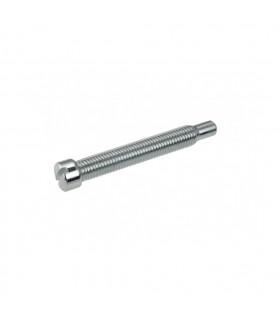 B190 TENSION PIN