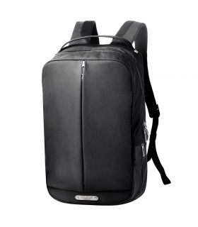 SPARKHILL ZIP TOP BACKPACK T. M