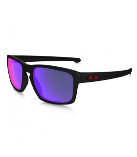 OAKLEY SLIVER MARC MARQUEZ EDITION (LENTES RED IRIDIUM)