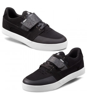 ZAPATILLAS PARA CALAS AFTON VECTAL (BLACK/HEATHERED)