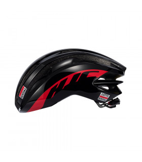 CASCO HJC IBEX LOTTO SOUDAL.
