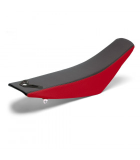 FUNDA ASIENTO ONE TECHNOGRIP HONDA CRF 250 X (2004-2010)