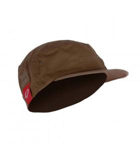 Niner Patrol Hat