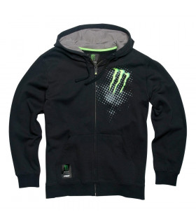 SUDADERA ONE MONSTER DIVIDEND
