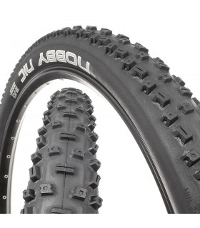 "SCHWALBE NOBBY NIC TUBELESS (29"" X 2.5)"