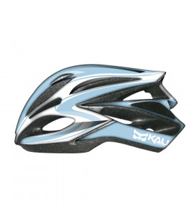 CASCO KALI LOKA (CRYSTAL-POWDER BLUE)