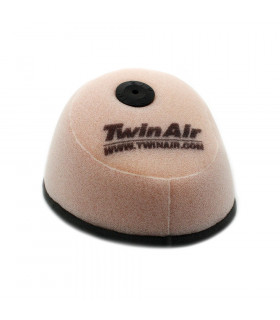 FILTRO AIRE IGNÍFUGO TWIN AIR KTM (2000-2006)