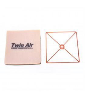 KIT TWIN AIR POWERFLOW POLARIS PREDATOR 500