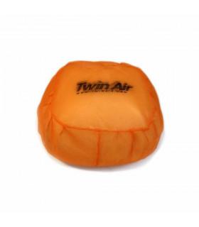 FUNDA DE NYLON TWIN AIR GRAND PRIX PARA KTM (2016)