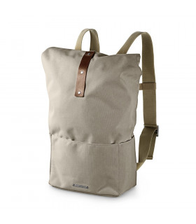 MOCHILA BROOKS HACKNEY (DOVE)