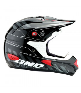 CASCO ONE INDUSTRIES TROOPER BIONIC