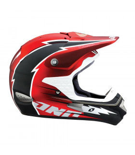 CASCO ONE INDUSTRIES TROOPER HURRICANE
