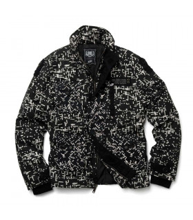 CHAQUETA ONE INDUSTRIES RECON