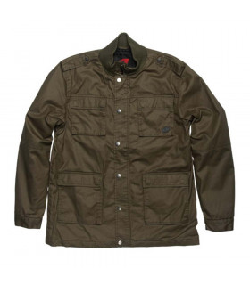 CHAQUETA ONE INDUSTRIES PANHEAD