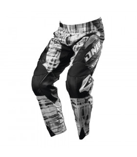 ONE INDUSTRIES CARBON RADIO STAR PANTS