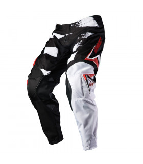 PANTALÓN ONE INDUSTRIES CARBON STRYPER