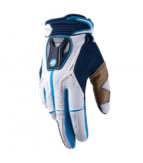 GUANTES ONE INDUSTRIES ARMADA