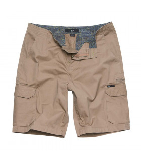 ONE INDUSTRIES PERTH SHORTS  (KHAKI)