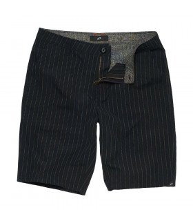 ONE INDUSTRIES SYDNEY SHORTS (BLACK)