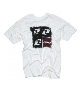 CAMISETA ONE INDUSTRIES BOXY