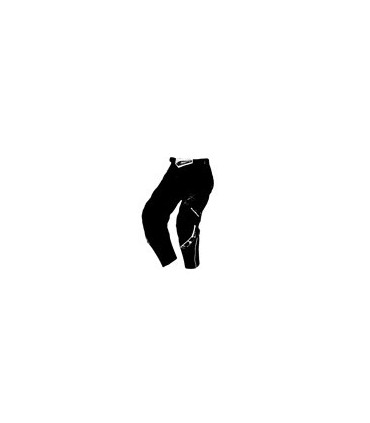 Pantalones infantiles