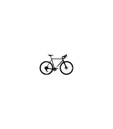 Bicicletas Woho
