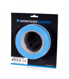 CINTA TUBELESS AMCLASSIC 50m KIT-SHOP ROLL  ANCHURA 25mm