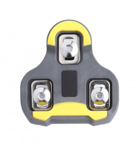 HT H5 ROAD PEDALS CLEAT (4.5º)