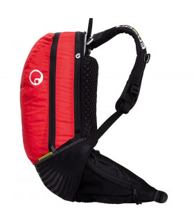 ERGON BX2 BACKPACK (RED)