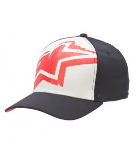 ALPINESTARS RHYTHM CAP (BLACK)