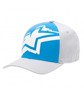 ALPINESTARS RHYTHM CAP (GREY)