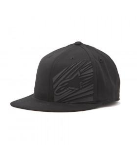 ALPINESTARS NEAL 210 CAP (BLACK)