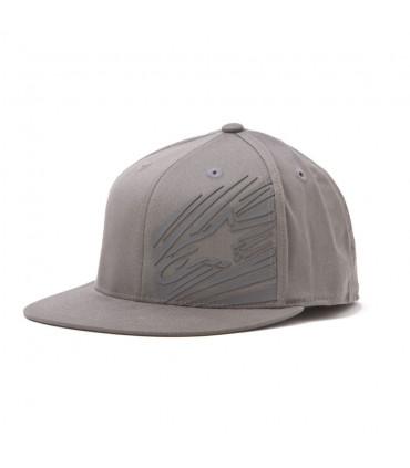 ALPINESTARS NEAL 210 CAP (GREY)