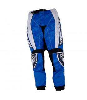 SHIFT ASSAULT PANTS  (BLUE/SIZE: 28)
