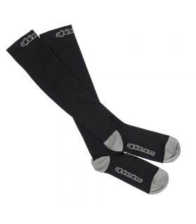 CALCETINES ALPINESTARS CX COMPRESSION