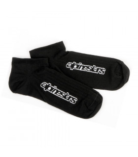 ALPINESTARS LOW RIDING SOCKS