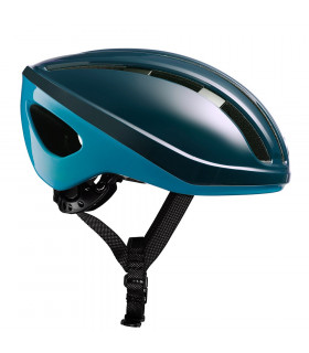 CASCO BROOKS SPORT HARRIER TEAL/BLUE
