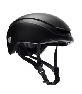 CASCO BROOKS URBAN ISLAND TOTAL BLACK