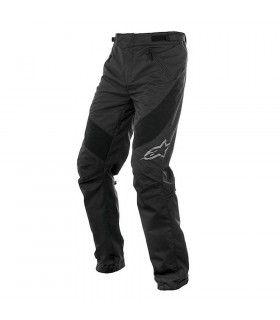 ALPINESTARS ALL MOUNTAIN WR  PANTS (BLACK )