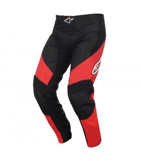 ALPINESTARS SIGHT PANTS (RED/SPICY ORANGE)