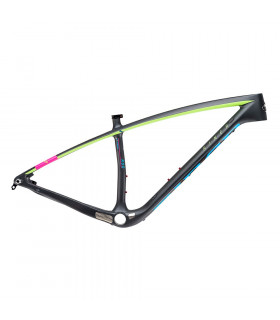 NINER AIR 9 RDO FRAME BOOST (CMYK)
