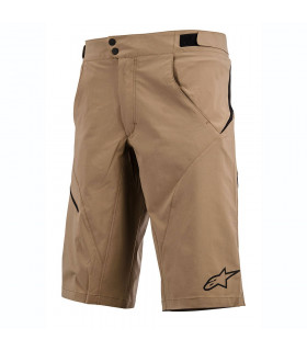 ALPINESTARS PATHFINDER SHORTS (SAND BLACK)