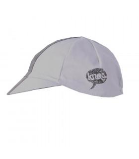 KNOG CAP 2016